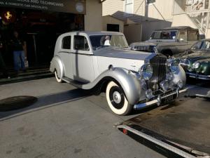 Calderon Tow & Auto - Vallejo, CA