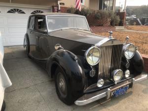 Calderon Tow & Auto - Orinda, CA